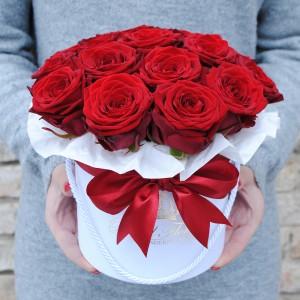 Šv. Valentino diena!